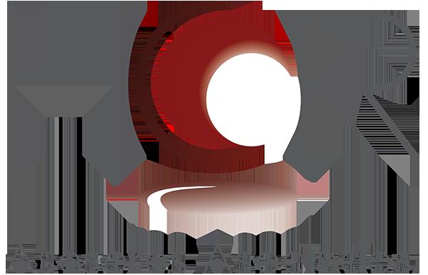 HCR Asociados
